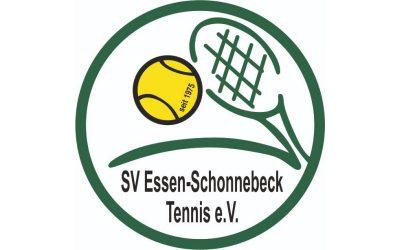 Neues Logo unseres Vereins